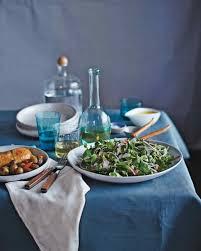 Kitchen Table Wisdom A Sneak Peek At Essential Emeril Favorite Recipes And Hard Won