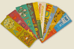 unique bookmarks custom bookmark printing upload your files affordable unique