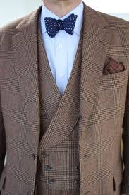 45 best men u0027s style images on pinterest men u0027s style clothes and