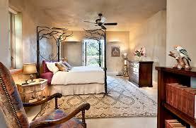 Moroccan Bedroom Designs Bedroom Moroccan Bedroom Decor For Staggering Picture 40