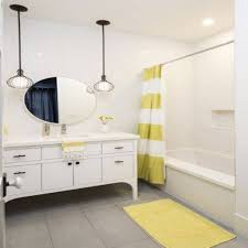 pendant lights over bathroom vanity acehighwine com