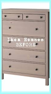 paint ikea dresser chalk painted dresser makeover reader featured project the