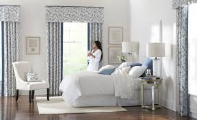 decor window curtains treatment ideas for beautiful bedroom