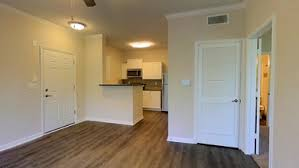 1 bedroom apartments in san antonio tx dominion park san antonio tx apartment finder