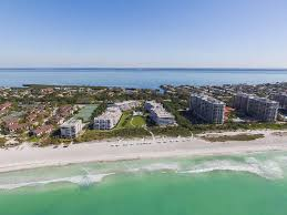 Casey Key Florida Map by Players Club Longboat Key Condos 1425 1485 Gulf Of Mexico Dr 34228