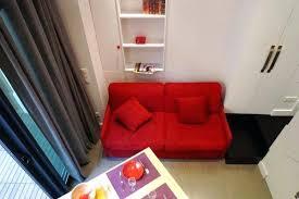 canapé lit compact canape lit compact choisir canape convertible petit espace canape