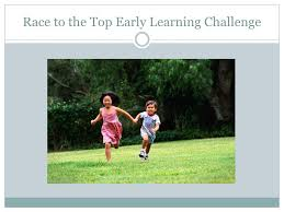 Challenge Purpose Race To The Top Early Learning Challenge Purpose Of The Grant
