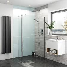 zenolite plus air acrylic shower wall panel 2440 x 1220 acrylic