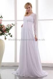 cheap sleeve wedding dresses sleeve wedding dresses cheap uk wedding dresses
