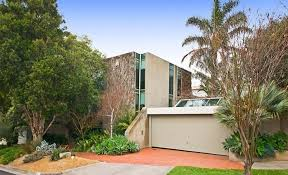 beaumaris brutalist design fails to sell at weekend auction