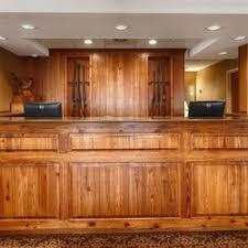 Comfort Inn Cordele Ga Best Western Colonial Inn 34 Photos U0026 16 Reviews Hotels