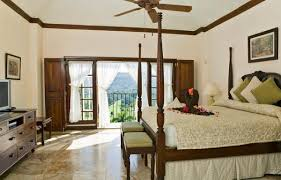 Courts Jamaica Bedroom Sets by A 2 Villa At Tryall Club Jamaica Villa Rental Where To Stay