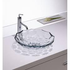 Kohler Bathroom Fixtures by Bathroom Kohler Bathroom Sinks For Your Bathroom Decor Ideas