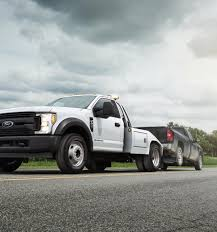 Ford Diesel Truck Exhaust Fluid - 2017 ford super duty chassis cab truck features ford com