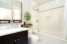 Normal Bathtub Size Key Measurements To Make The Most Of Your Bathroom