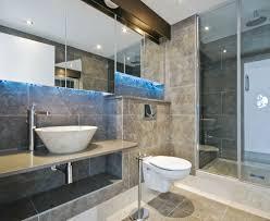 bathroom 2017 designrown maple wooden flooring bathroom wooden