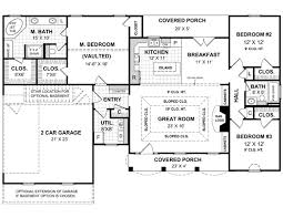 House Blueprint by Pole Building House Blueprints European House Plans U2013 Small To