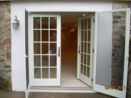 Garage French Doors - french doors for garage home decorating interior design bath