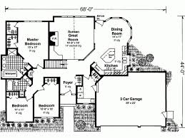 new american floor plans 15 best utah floor plans images on pinterest country homes
