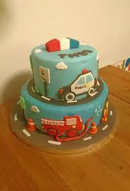 best 25 police birthday cakes ideas on pinterest police cakes