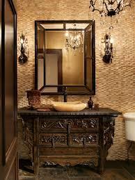 Houzz Bathroom Mirror Decorative Bathroom Mirror Houzz