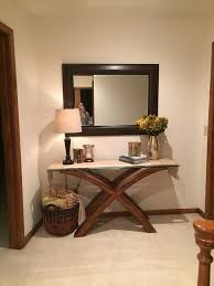 how to decorate an accent table landing accent table decor help
