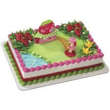 food u0026 entertaining publix bakery selections decorated cakes