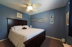 bedroom awesome bedroom vacation rental vacation home rentals in