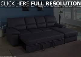 Sectional Sleeper Sofa Appealing Perfect Sectional Sleeper Sofa With Chaise 62 For Modern