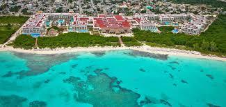 all inclusive resorts deals all inclusive resorts playa