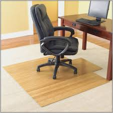 office chair mats office chairs chairs design