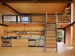 free small cabin plans with loft free cabin plans with loft house plan and ottoman start