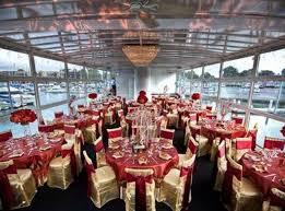 d corations mariage les 17 meilleures images du tableau décoration salle de mariage