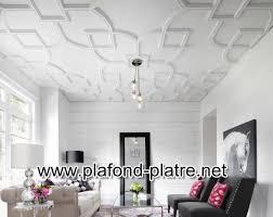 deco plafond chambre idee de decoration chambre 9 faux plafond chambre plafond platre
