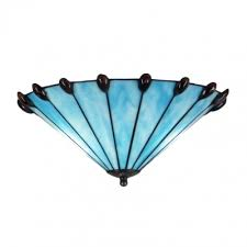 Flush Mounted Ceiling Lights by Stunning Blue Umbrella Three Lights Flush Mount Ceiling Light In