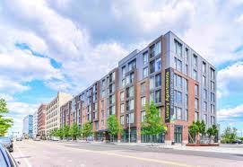 most affordable places to rent 100 best apartments for rent in boston ma with pictures