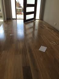 Laminate Timber Flooring Prices Floor U2013 Our Metricon Hudson