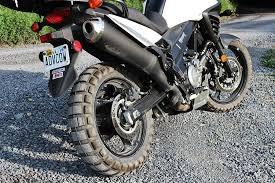 Adventure Motorcycle Tires Shinko 804 805 Adventure Trail Tires Gear Reviews
