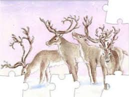 Kids Reindeer Crafts - reindeer crafts