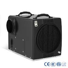 whole house series dehumidifier alex alorair pulse linkedin