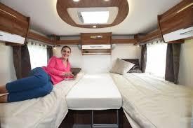 chambre lit jumeaux les chambres lits jumeaux plus nombreuses en en 2016