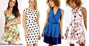 rochii de zi rochii de seara elegante occasion party dresses lafrivole
