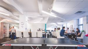 your new career is here 5 nyc tech companies hiring this month