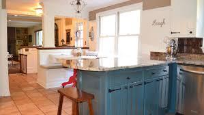 diy kitchen countertop ideas popular art remodeling kitchen ideas cool under cabinet tv for