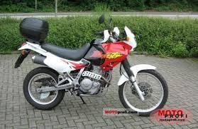 honda dominator 1997 honda nx650 dominator moto zombdrive com