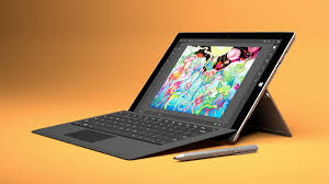 surface pro 4 black friday intel backed eve v project challenging microsoft surface pro