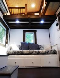 Tiny Houses On Foundations by Tiny House Chattanooga U2013 Tiny House Swoon