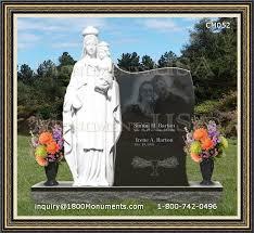 headstone maker cemetery gravestones