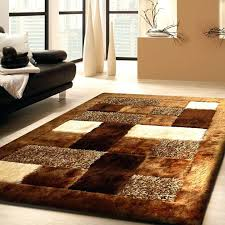 Cheap Area Rugs Uk Most Discount Living Room Rugs Grey Area Rug Living Room