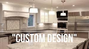 customer kitchen remodel inset kitchen cabinets kabinet king